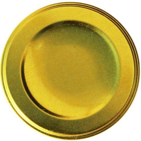 Крышки для консервирования СКО I-82 «СВЕТЛАНА» производство (г. Крымск)