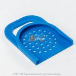 Приспособление для слива из пластика